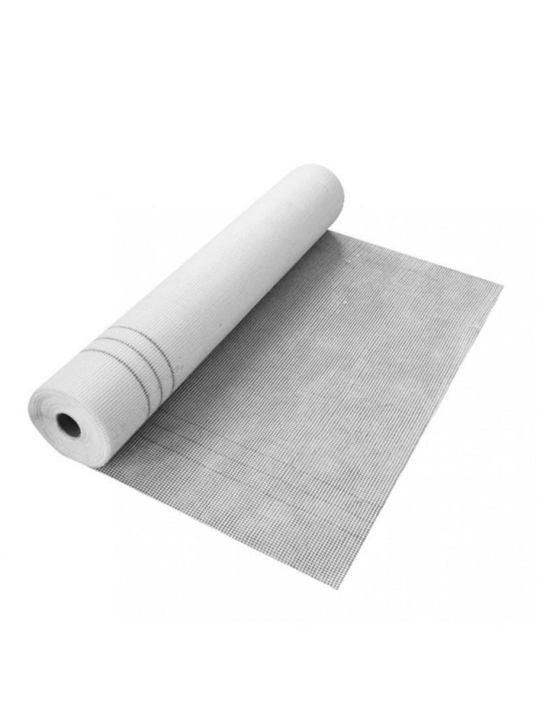Plasa fibra 145 gr.mp optim 50ml