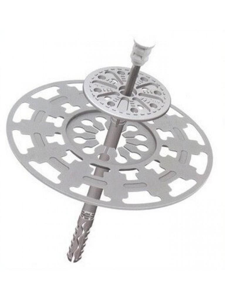 Diblu vata bazaltica 160 mm